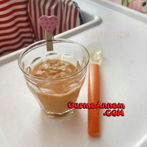 - tatli patatesli havuclu corba 8ayveuzeri glnr 300x300 - Tatlı Patatesli Havuçlu Çorba ( 8 ay ve üzeri )