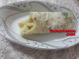 - peynirli gozleme 8ayveuzeri 300x225 - Peynirli Gözleme ( 8 ay ve üzeri )