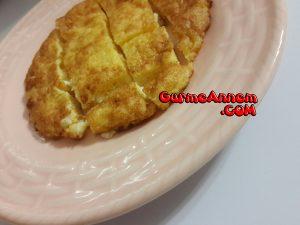 - yumurtali peynirli ekmek 1yasveuzeri 300x225 - Yumurtalı Peynirli Ekmek ( 1 yaş ve üzeri )