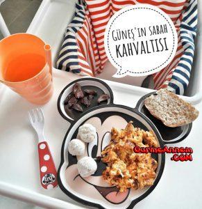 - bebeklere balkabakli omlet 7ayveuzeri 291x300 - Bebeklere Balkabaklı omlet ( 7 ay ve üzeri )