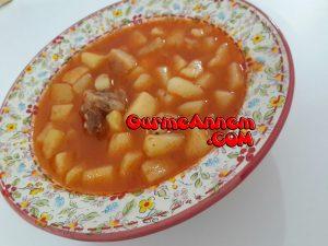 - patates yemegi 1yasveuzeri 300x225 - Patates Yemeği ( 1 yaş ve üzeri )