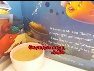 - bebeklere kiymali sebze corbasi 7ayveuzeri 300x227 - Bebeklere Kıymalı Sebze Çorbası ( 7 ay ve üzeri )