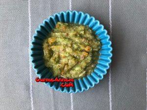 - kiymali brokolili pure 8ayveuzeri 300x225 - Kıymalı Brokolili Püre ( 8 ay ve üzeri )