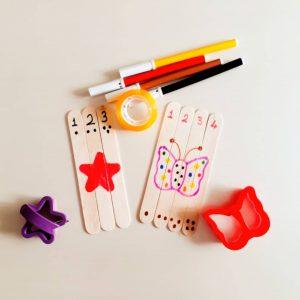 - IMG 20180503 105311 109 300x300 - Abeslang çubuklarıyla puzzle (18 ay ve üzeri)