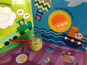 - bebeklere sebze corbasi 7ayveuzeri 300x225 - Bebeklere Sebze Çorbası ( 7 ay ve üzeri )