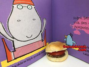 - ev yapimi hamburger 1yasveuzeri 300x225 - Ev yapımı Hamburger ( 1 yaş ve üzeri )