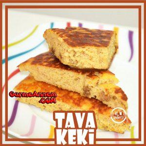 - tava keki 1yasveuzeri 300x300 - Tava Keki ( 1 yaş ve üzeri )