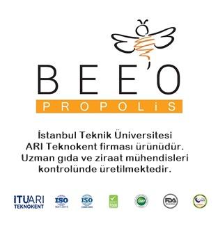 Beeo Propolis