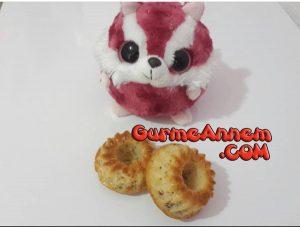 - balli cevizli muffin 1yasveuzeri 300x227 - Ballı Cevizli Muffin ( 1 yaş ve üzeri )