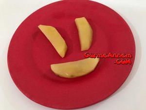 - blw patates ilk tadim 6ayveuzeri 300x225 - BLW Patates İlk Tadım ( 6 ay ve üzeri )