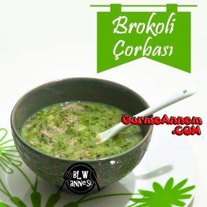 - brokoli corbasi 8ayveuzeri 300x300 - Miniklere Brokoli Çorbası ( 8 ay ve üzeri )
