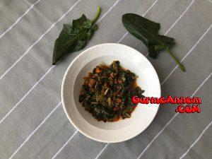 - kiymali ispanak yemegi 9ayveuzeri 300x225 - Kıymalı ıspanak yemeği ( 9 ay ve üzeri )