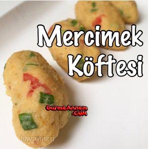 - mercimek koftesi 9ayveuzeri 300x300 - Mercimek Köftesi ( 9 ay ve üzeri )