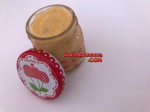- meyveli kahvalti 7ayveuzeri 300x225 - Meyveli Kahvaltı ( 7 ay ve üzeri )