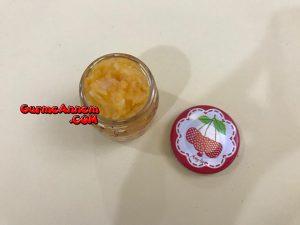 - karnabaharli sebze puresi 8ayveuzeri 300x225 - Karnabaharlı Sebze Püresi ( 8 ay ve üzeri )