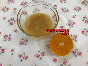 - meyveli findikli pure 1yasveuzeri 300x225 - Meyveli Fındıklı Püre ( 1 yaş ve üzeri )